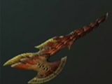 Fire Tempest (MH3)