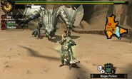 MH4U-White Monoblos Screenshot 001