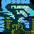 MHGU-Boltreaver Astalos Icon