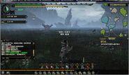 MHO-Yian Garuga Screenshot 015
