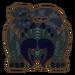 Black Diablos/Monster_Hunter_World