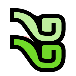 Status Effects | Monster Hunter Wiki | FANDOM powered by Wikia