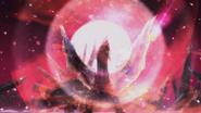 FrontierGen-Disufiroa Screenshot 016