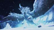FrontierGen-Toa Tesukatora Screenshot 003