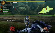 MH4U-Oroshi Kirin Screenshot 006