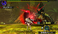 MHGen-Hyper Seltas Queen and Seltas Screenshot 002