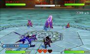 MHST-Yian Garuga, Great Jaggi, Jaggia, and Jaggi Screenshot 001