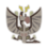 MHW-Noios Icon