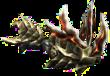 FrontierGen-Heavy Bowgun 070 Render 001