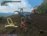 FrontierGen-Velocidrome Screenshot 021