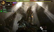 MH4U-Dalamadur Screenshot 013