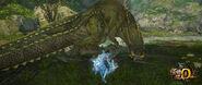 MHO-Deviljho Screenshot 006