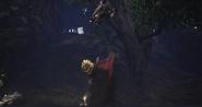 MHW-Deviljho Screenshot 002