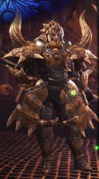 MHW-DiablosArmorSetF