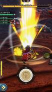 MHXR-Glavenus Screenshot 014