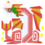 MHXR-Seabream Plesioth Icon