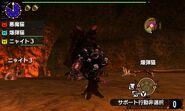 MHGen-Crystalbeard Uragaan Screenshot 002