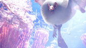 MHW-Paolumu Screenshot 010