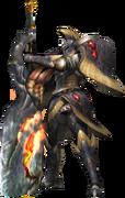 2ndGen-Great Sword Equipment Render 004