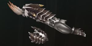 File:FrontierGen-Gunlance 998 Render 000.png