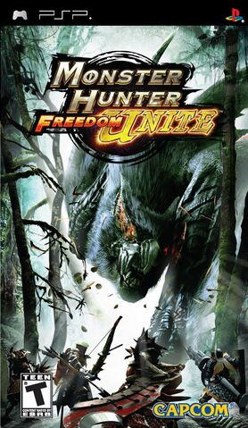 Файл:Game Cover-MHFU US.jpg