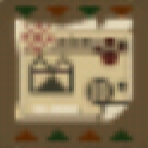 MH4-Gathering Quest Icon.png