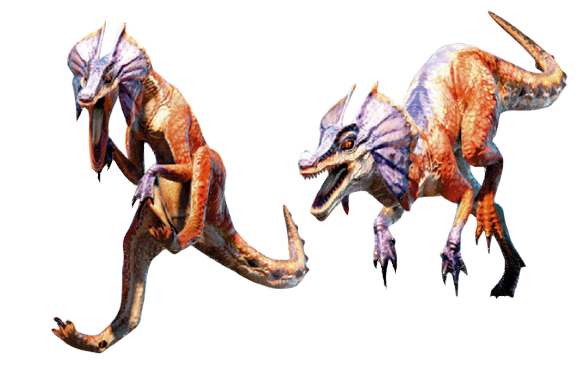 MH4-Jaggi Render 001.png