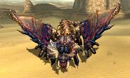 MHGU-Bloodbath Diablos Screenshot 005