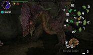 MHGen-Chameleos Screenshot 010