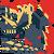 MHO-Meraginasu Icon