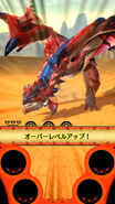 MHSP-Rathalos Screenshot 011