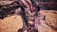 MHW-Anjanath Screenshot 029