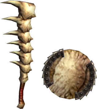 File:Weapon503.png