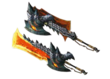 MH4-Switch Axe Render 007