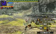 MHGU-Ruined Pinnacle Screenshot 012