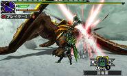 MHGen-Tigrex Screenshot 008