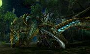 MHGen-Zinogre Screenshot 027