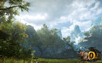 MHO-Dawnwind Valley Screenshot 002