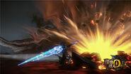 MHO-Infernal Tartaronis Screenshot 002