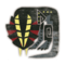 MHW-Great Girros Icon