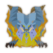 MHW-Lunastra Icon