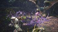 MHW-Pukei-Pukei Screenshot 004