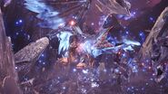 MHW-Xeno'jiiva Screenshot 005