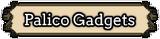 Nav-Button Palico Gadgets