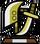 MH4U-Award Icon 031