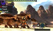 MHGen-Apceros Screenshot 001