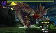 MHGen-Hyper Mizutsune Screenshot 006