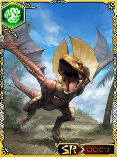 MHRoC-Yian Kut-Ku Card 001