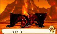 MHST-Molten Tigrex Screenshot 012