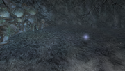 MHFU-Old Swamp Screenshot 012